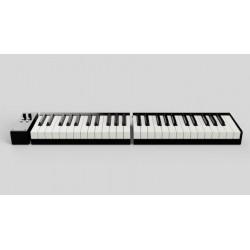 Piano de Voyage Pack 49...
